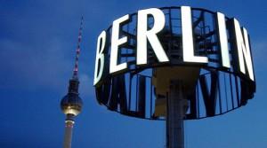 Berlins Wachstum: Mehr Jobs, mehr Einwohner und mehr Erwartungen
