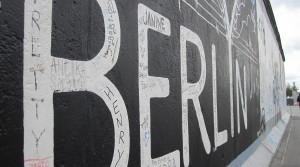 Der Berliner Immobilienmarkt boomt nach der Eurokrise