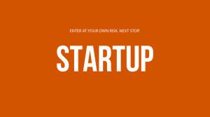 Warum Startup-Unternehmen nach Berlin ziehen