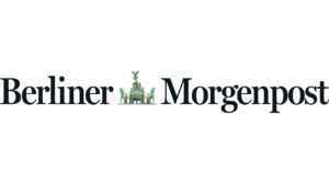Berliner Morgenpost: Chinesen investieren in Berliner Immobilien