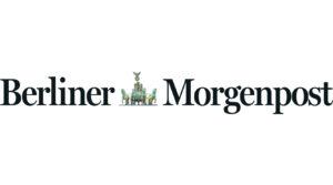 Berliner Morgenpost:  Chinesen interessiert an deutschen Immobilien