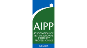 AIPP – The Association of International Property Professionals