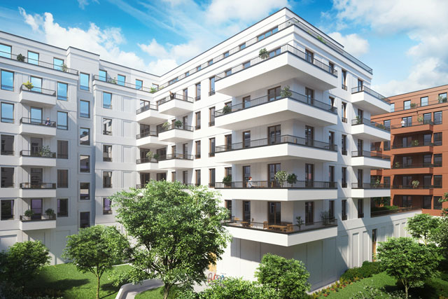 exklusive immobilien in berlins top lagen. Black Bedroom Furniture Sets. Home Design Ideas