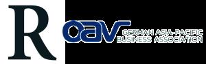 rubina-oav-logo