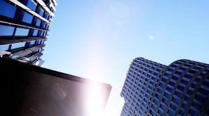 Berlin – Heimliche Lieblingsstadt der Investoren