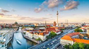 Das Qualitätssiegel in der Immobilienbranche:  Rubina Real Estate als »BELLEVUE BEST PROPERTY AGENT 2017« ausgezeichnet