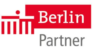 """Rubina Real Estate entscheidet sich für """"First Choice"""" mit Berlin Partner"""