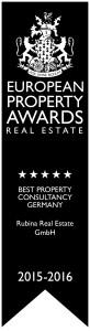 EU15_PropertyConsultancy