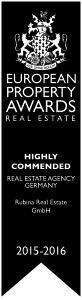 EU15_RealEstateAgency_jpg