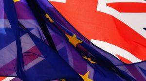 Brexit – wird Europa aufgemischt?