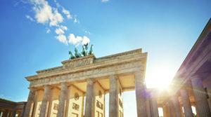Deutsche Immobilien sind weiterhin erschwinglich