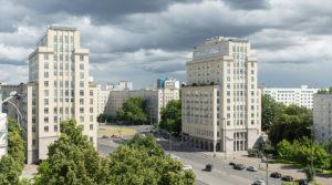 Berlin-Friedrichshain – Solides Investment mit Zukunft