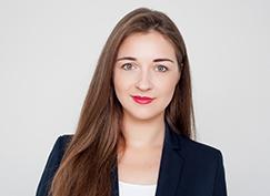 Claudia Trostmann