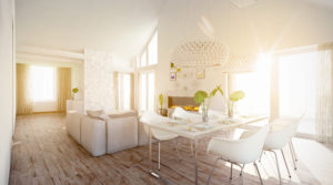 Berliner Luxusimmobilienmarkt mit großen Entwicklungsreserven