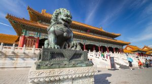 Studie: Chinesische Mittelschicht erobert den Berliner Immobilienmarkt