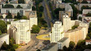Erstbezug nach Modernisierung – die ideale Stadtwohnung