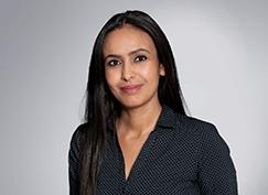 Chafia Farar