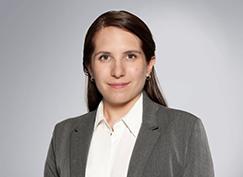 Jasmin Prantl
