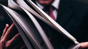 Carsten Heinrich spricht über chinesische Investoren