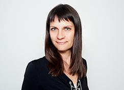 Heike Manfrost-Golovtchiner
