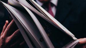 Die Frankfurter Allgemeine Zeitung berichtet über die steigende Attraktivität Berlins für ausländische Anleger