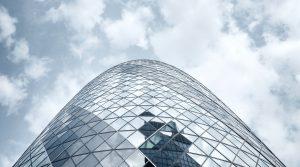 Feierliche Gala in London: Rubina Real Estate gratuliert Neuzugang Kay & Co zur Aufnahme in das globale Netzwerk von Berkshire Hathaway HomeServices