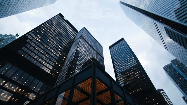 FAZ berichtet über Berkshire Hathaway HomeServices