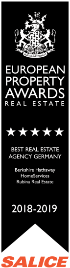 Best Real Estate Agency Germany