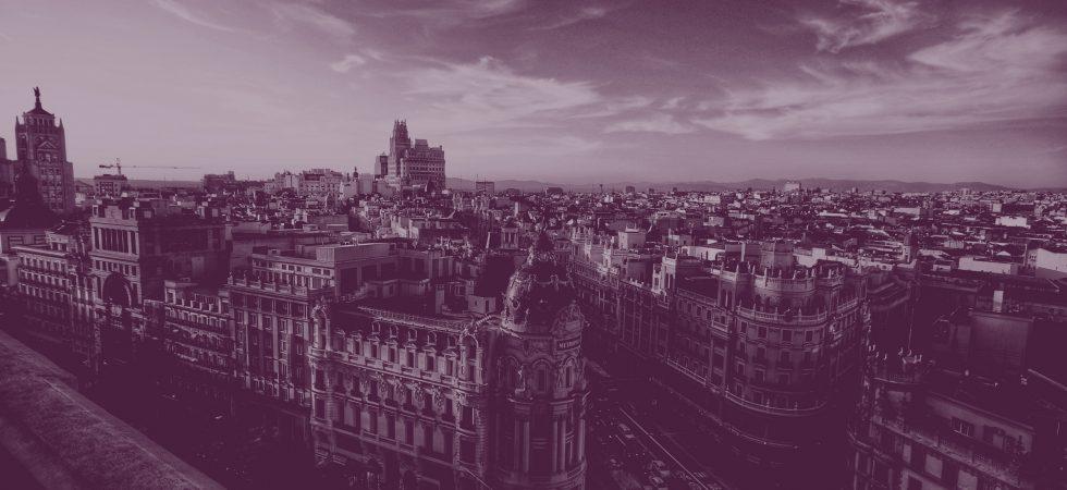 Internationales Immobiliennetzwerk Berkshire Hathaway HomeServices erhält Zuwachs in Spanien