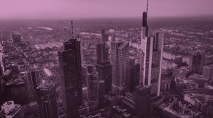 Berliner Immobilienberatungsunternehmen Berkshire Hathaway HomeServices Rubina Real Estate eröffnet Büro in Frankfurt