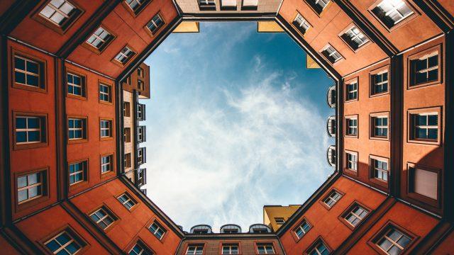 Was machen die Kaufpreise für Wohnimmobilien derzeit in Berlin?