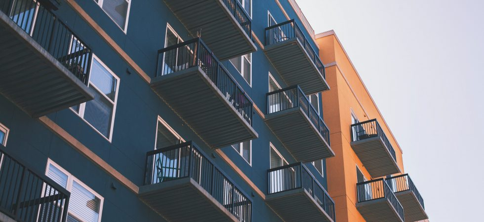 Corona und der Immobilienmarkt: Kaufkrise oder Investmentchance?