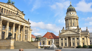 A Few Tips For Making the Move to Berlin