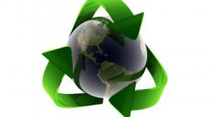 The Importance of Sustainability for the Real Estate Industry