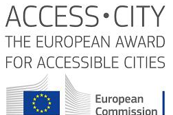 The 2013 Access City Award Goes to Berlin