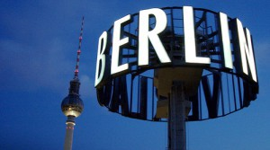 Berlin's Growth: More Jobs, More Inhabitants and More Expectations