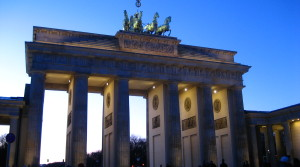 Strengths and Weaknesses of the German Property Market