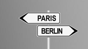 Property Price Comparison between Berlin and Paris
