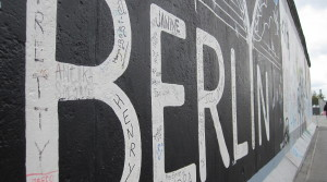 Berlin Real Estate Boom After the Euro Crisis
