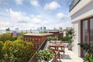 tg40-balcony-02-1200px