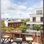 tg40-balcony-03-1200px