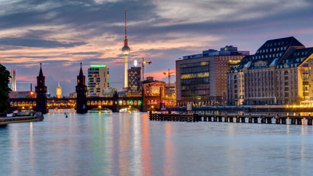 Sell Your Property in Berlin with Rubina Real Estate