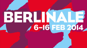 The 64th Berlin International Film Festival: Berlinale 2014
