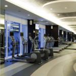 Damac-Heights-gym-web