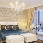 damac-heights-bedroom-web