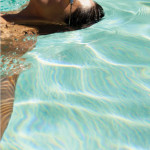 damac-heights-woman-pool-web