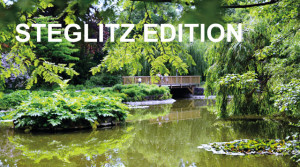 Steglitz – Between Urban Lifestyle and Quiet Solitude