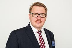 Interview with European CEO  & Mr. Carsten Heinrich, Managing director Rubina Real Estate