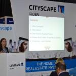 cityscape15_web_7