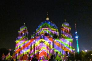 4_festivaloflights_web
